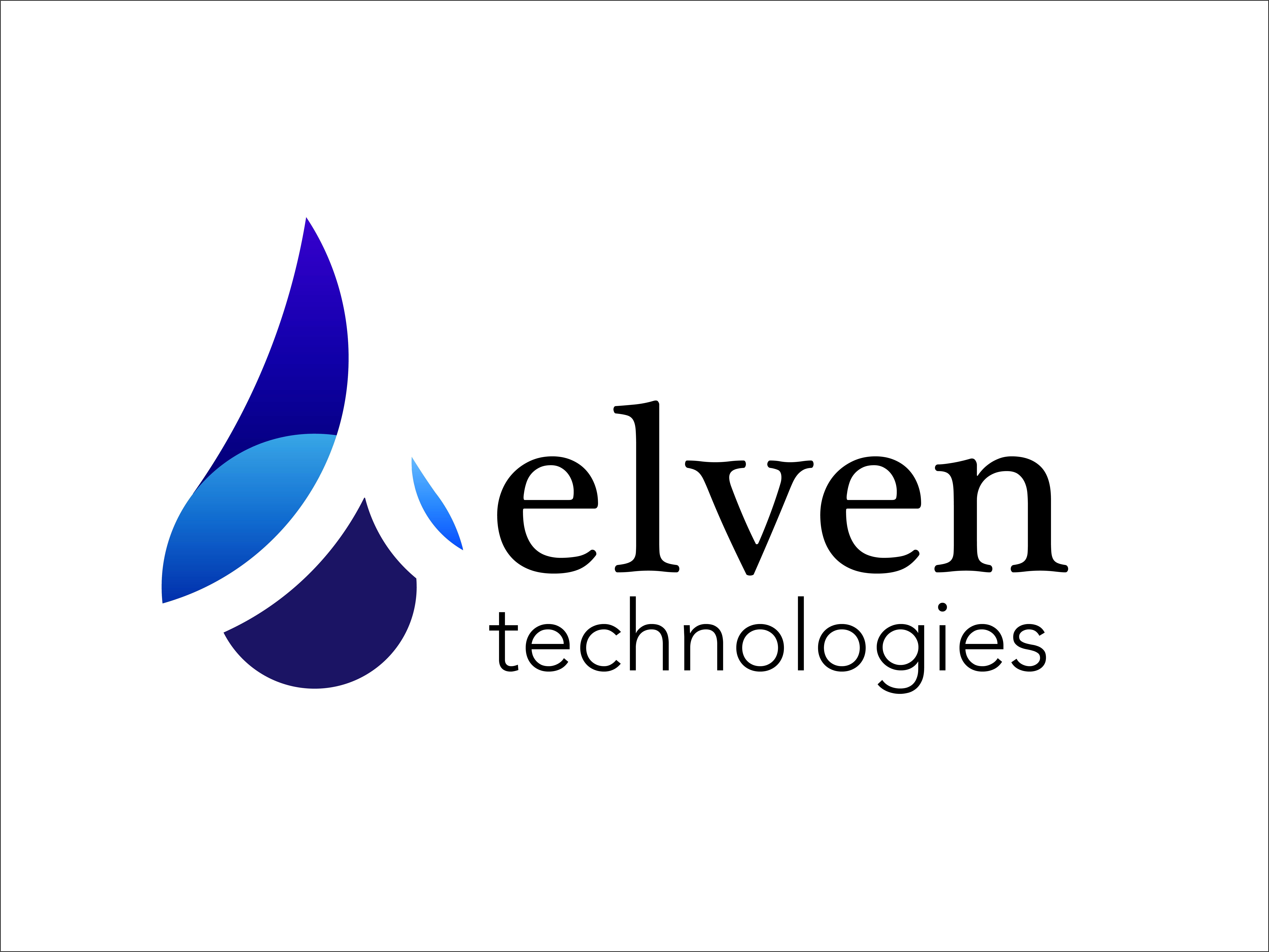Elven Technologies