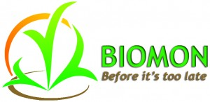 BIOMON_original_logo_jpg-2