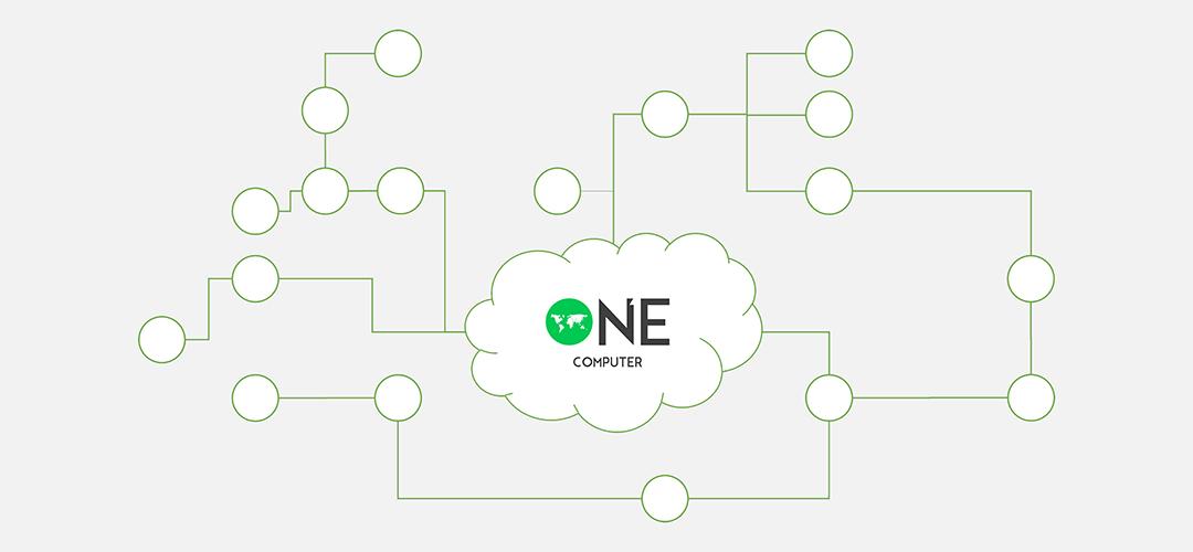 OneComputer