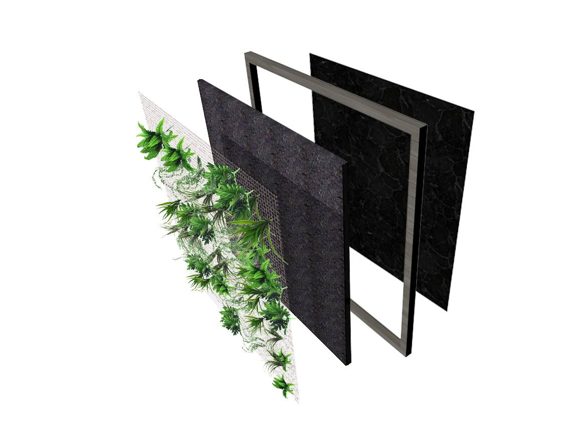 PlantYourLung