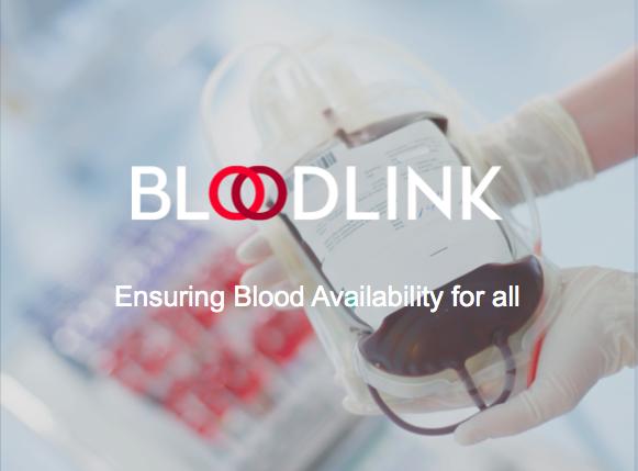 Bloodlink
