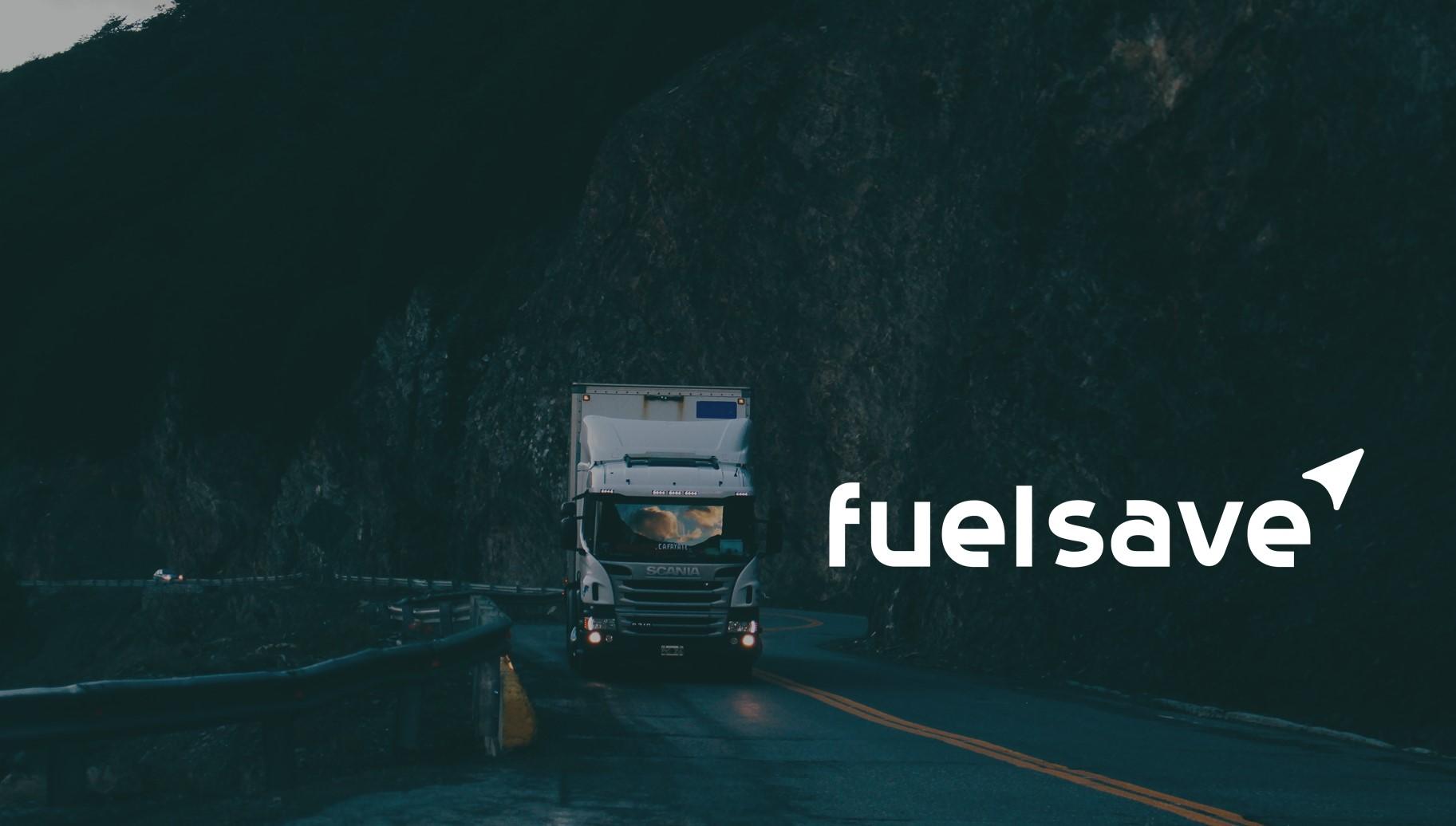 FuelSave.io