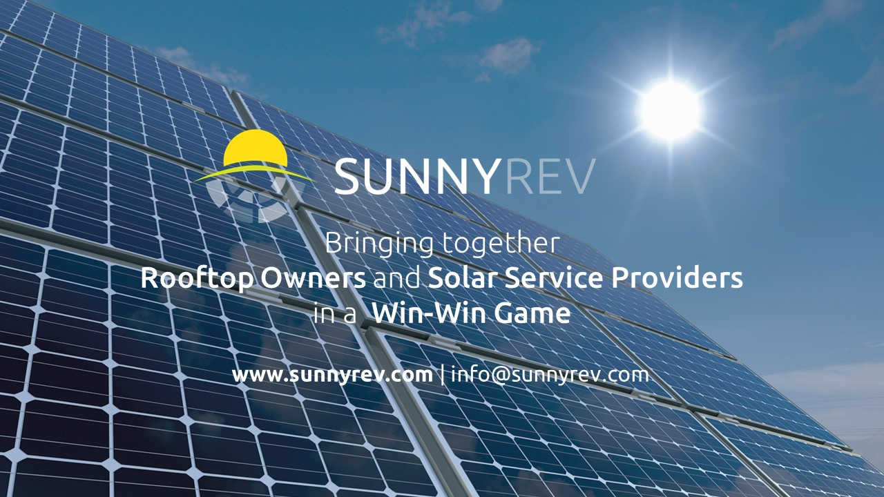 SunnyRev