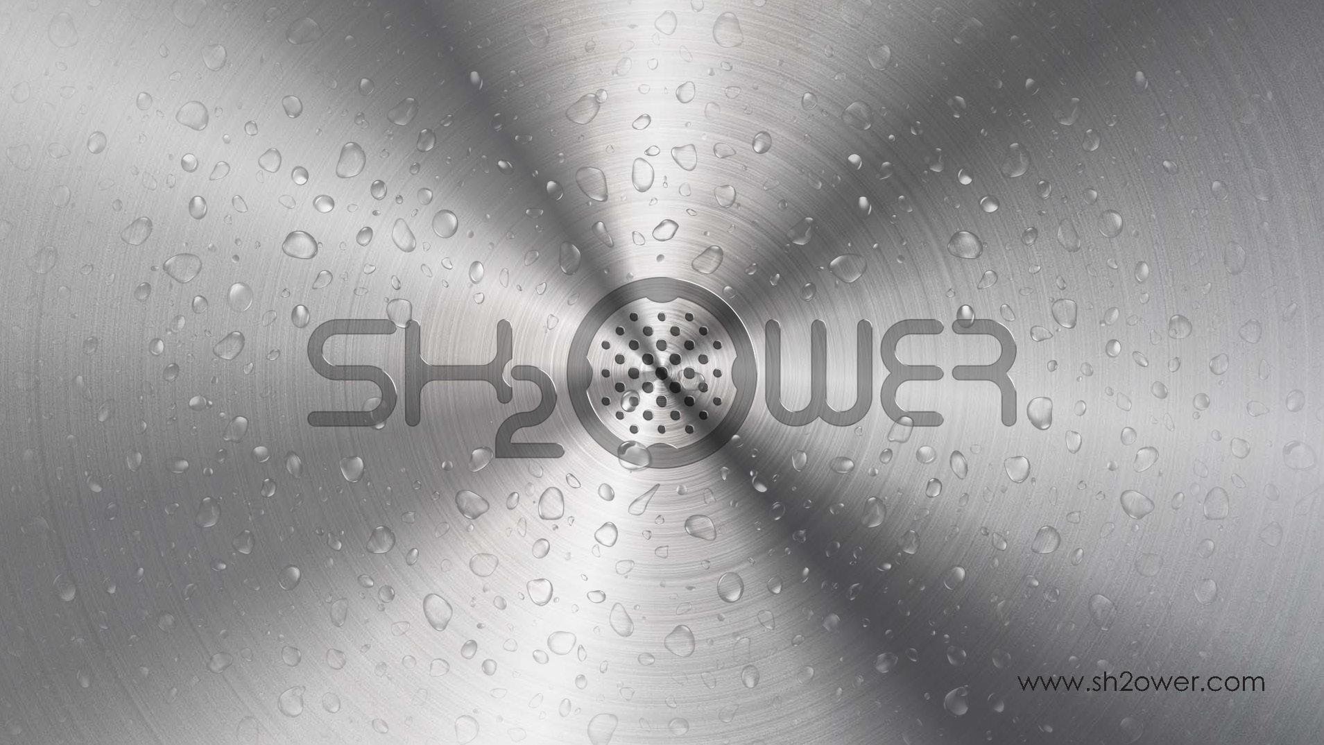Sh2ower