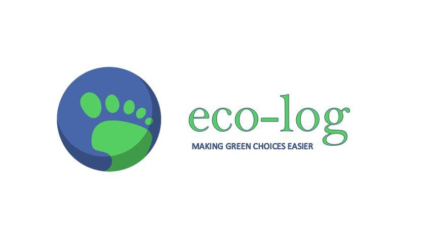 Eco-log