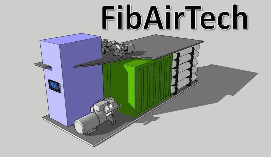 FibAirTech