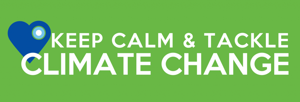 keepcalm-side