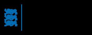 0_keskkonnamin_3lovi_eng 2