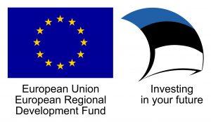 ERDF logo_English
