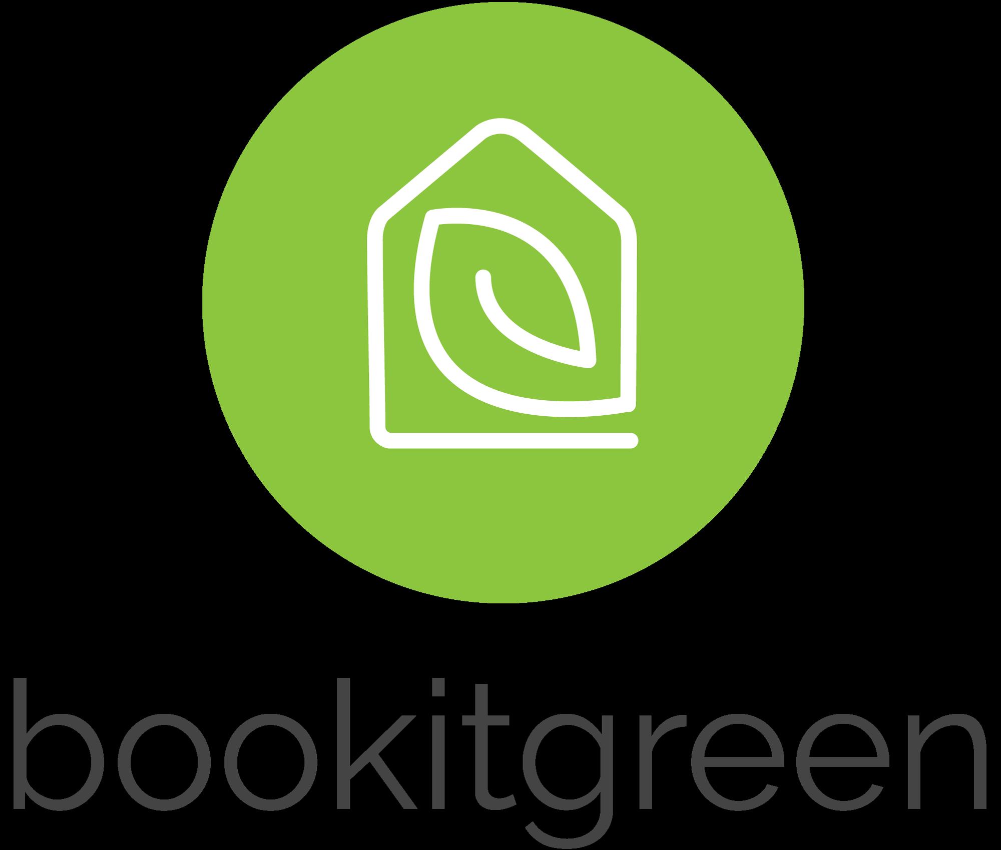 Bookitgreen - sustainable accommodations in Europe