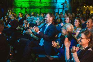 matchmaking event kic nejlepší seznamka nyc 2014
