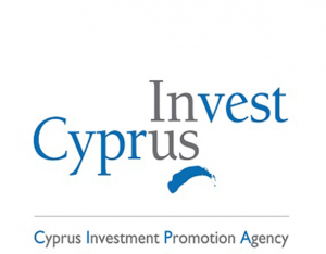Co-organisers: Cyprus Investment Promotion Agency