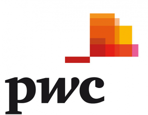 Platinum Sponsor: PwC Cyprus