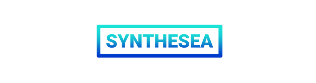 Synthesea