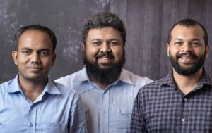 winners 2020 ClimateLaunchpad