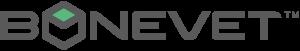 Logo_BONEVET_Full