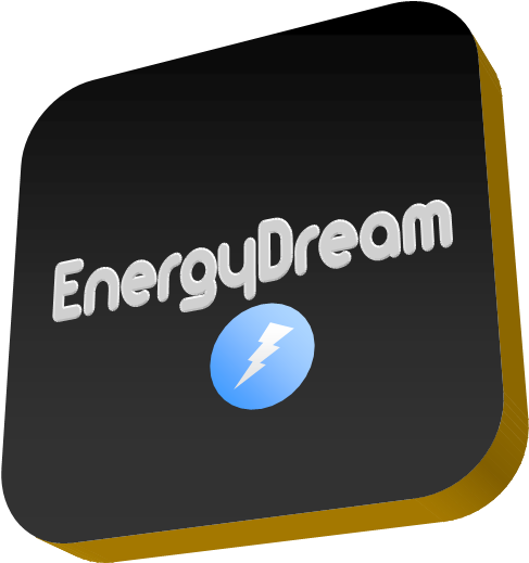 EnergyDream