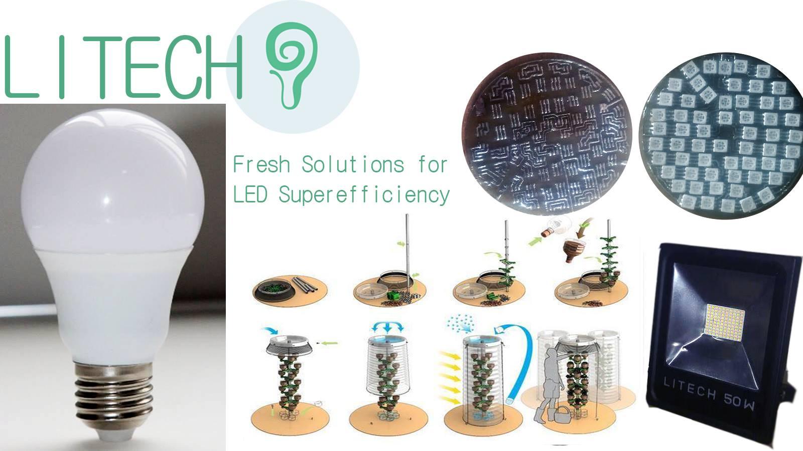 LiTech