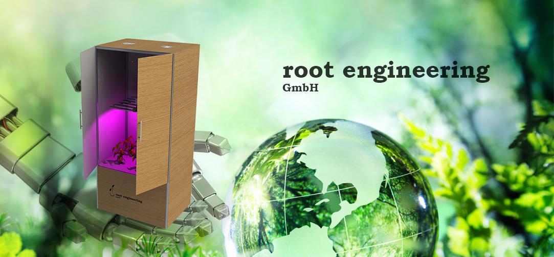 Root Engineering