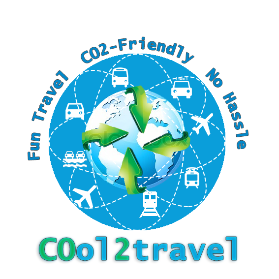 COol2travel