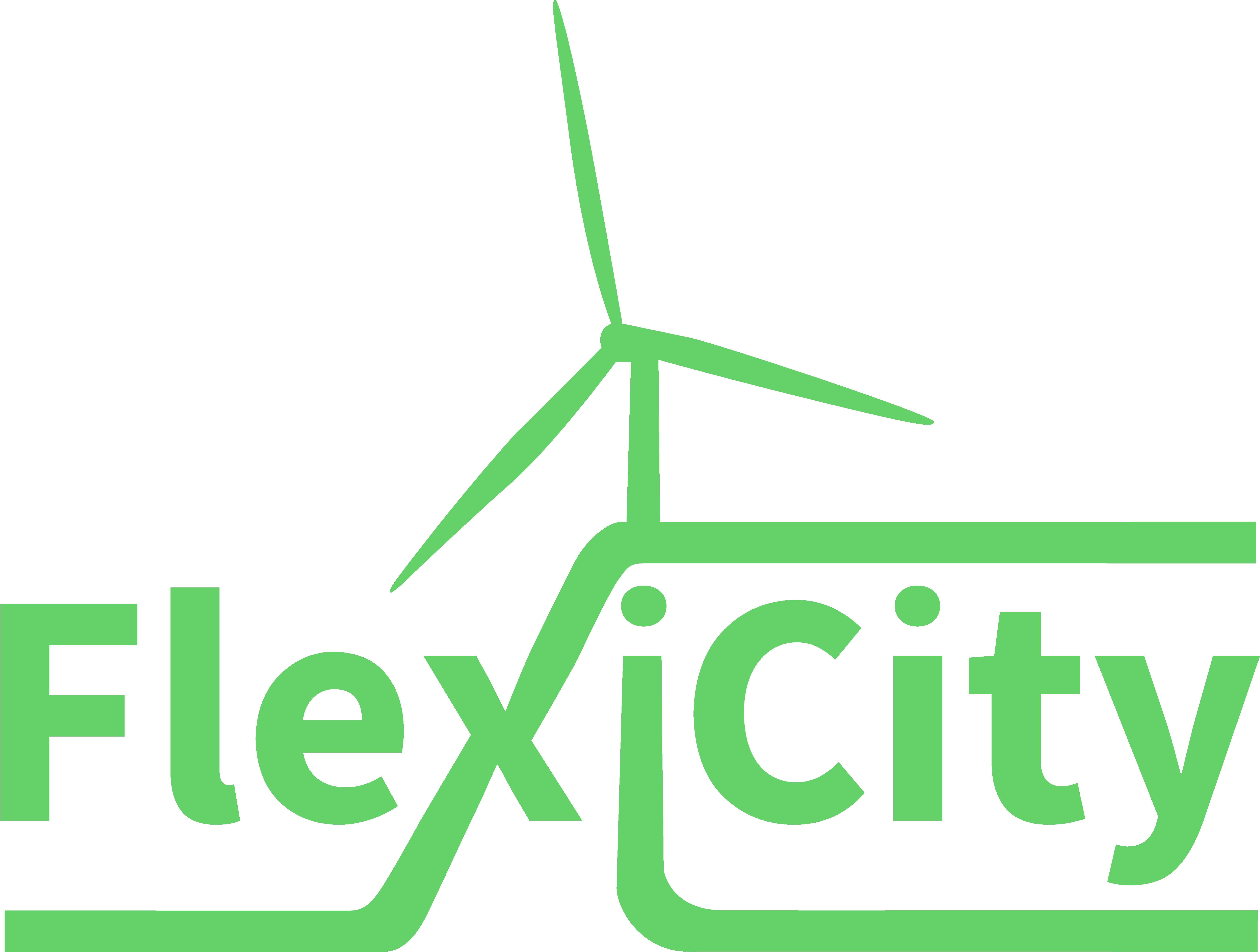 FlexiCity