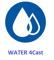 WATER 4Cast