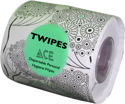 ACE – Twipes