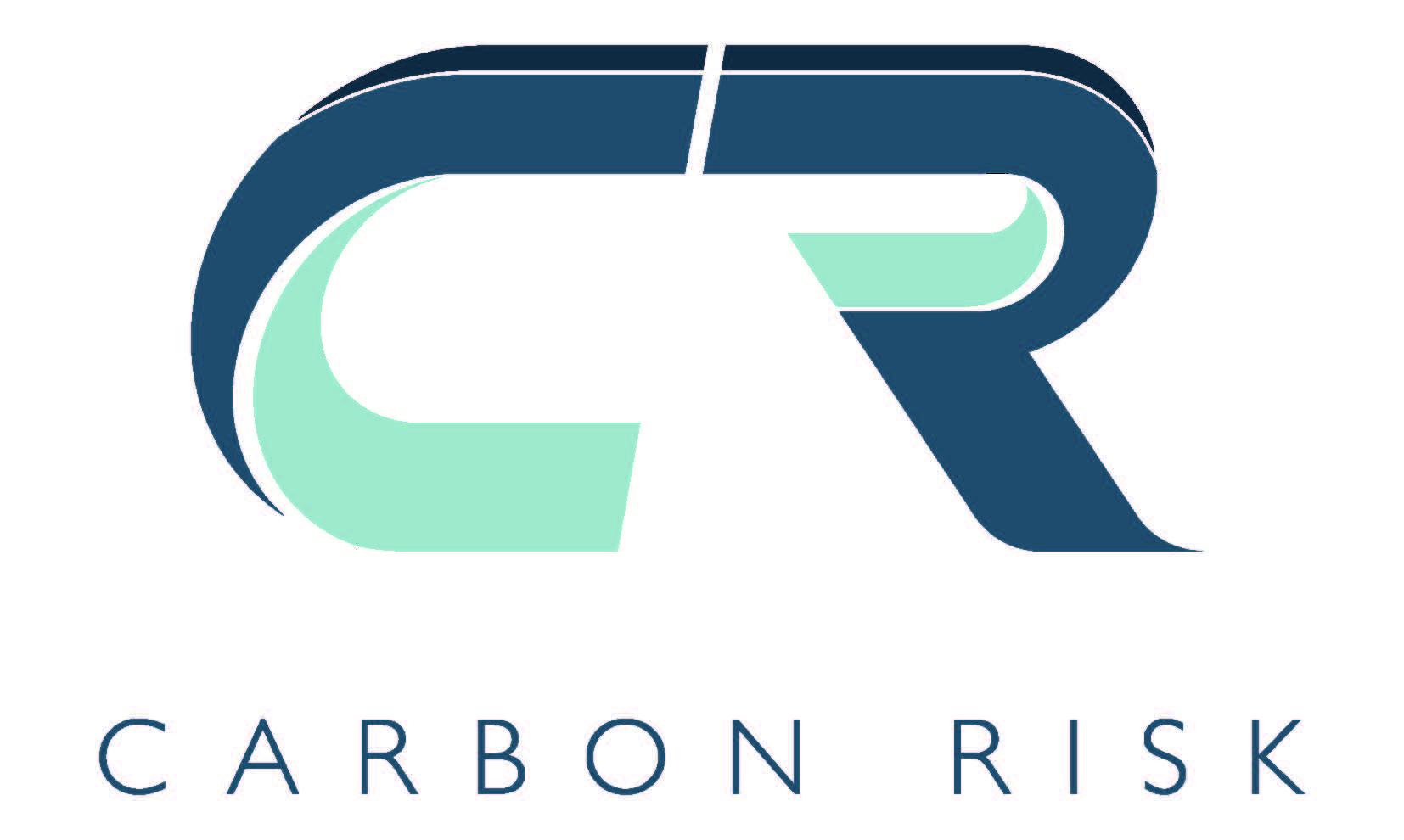 CarbonRisk