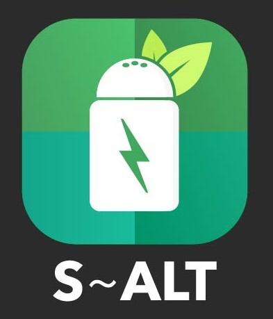 S~ALT